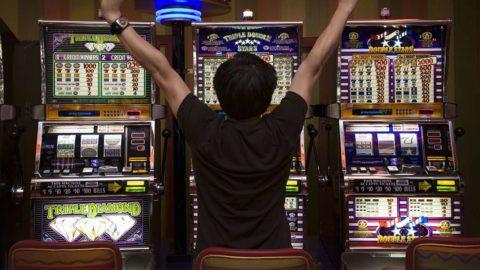 kisah pemenang jackpot