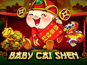 SLot Online Chai Sen