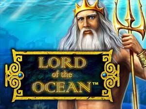 Slot Online Ocean