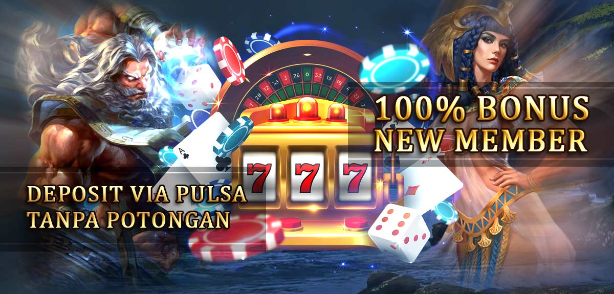 Play free video ultimate poker