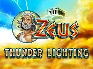 Slot Online Zeus