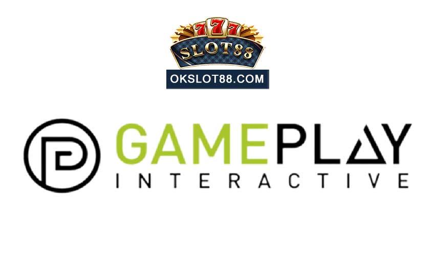Gameplay Slot