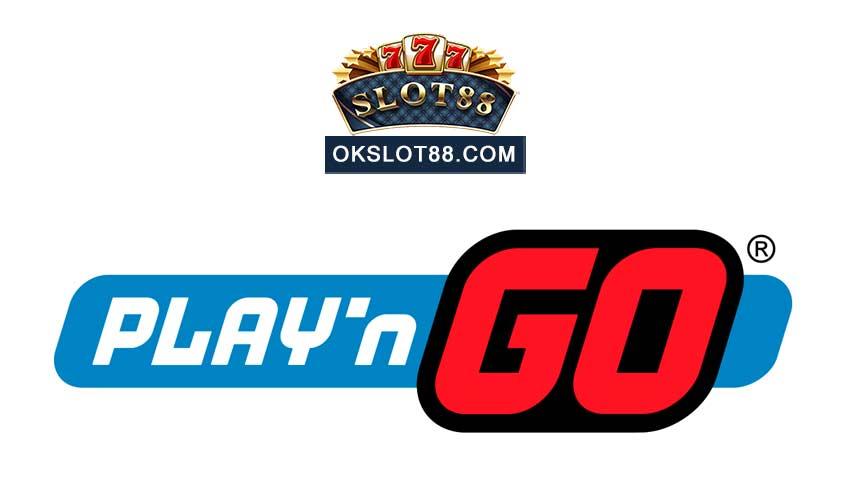 Play n Go Slot