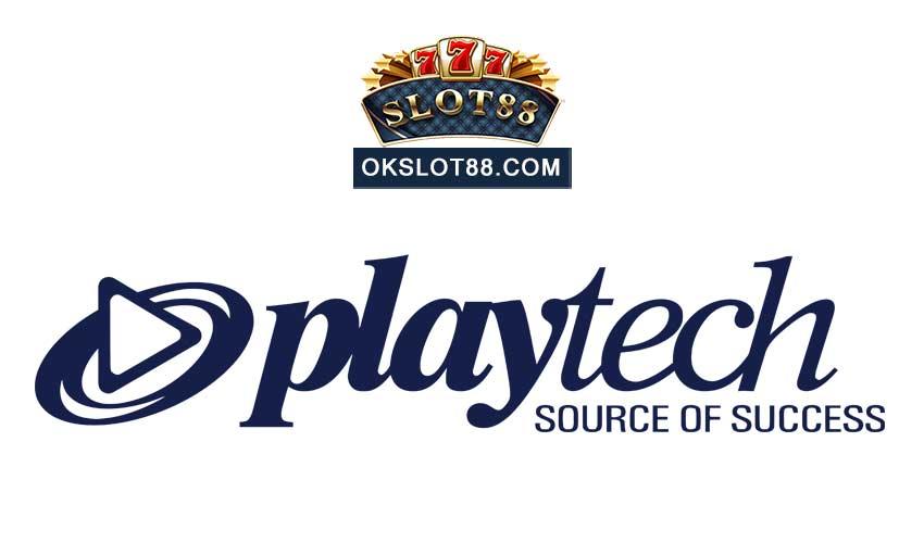 Playtech Slot