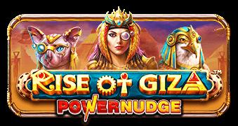 slot88 rise of giza