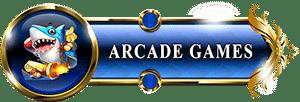 Arcade games tembak ikan